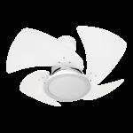 Tornado-LED-Branco